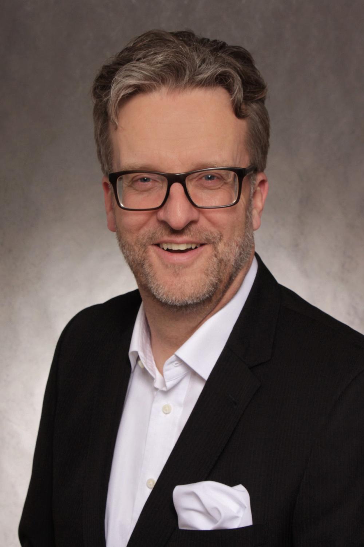 Neuer Handelschef für Warsteiner | inside Getränke - Informationen ...
