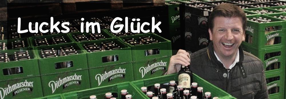 Dithmarscher ganz stabil   inside Getränke - Informationen aus dem ...