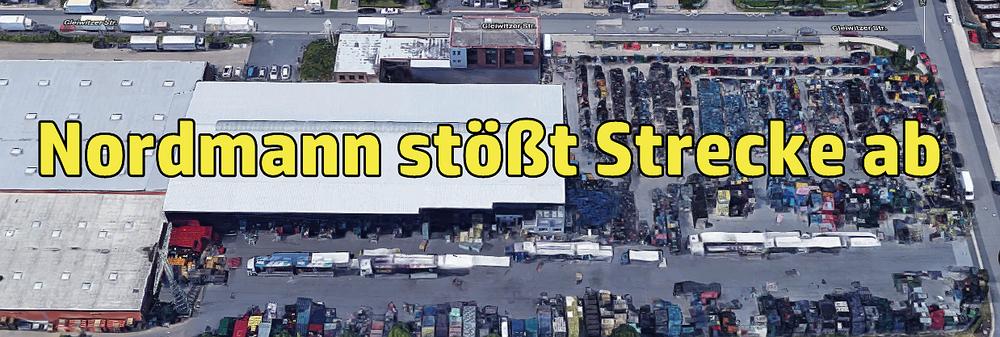 Nordmann gibt Standort ab | inside Getränke - Informationen aus dem ...