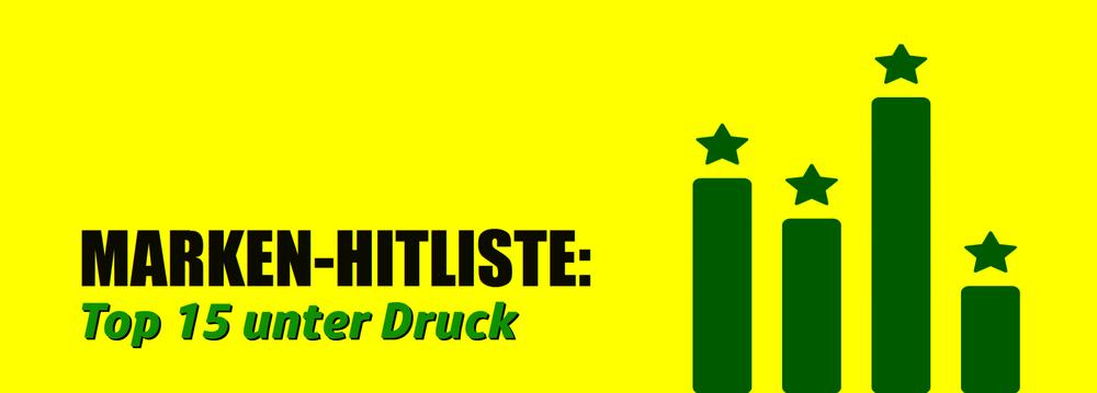 INSIDE-Marken-Hitliste 2017   inside Getränke - Informationen aus ...