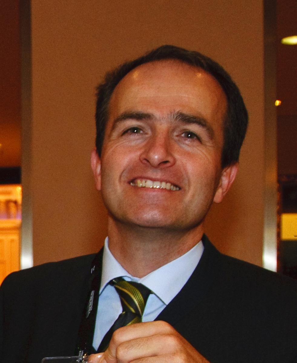 Neuer Boss für Schneider Weisse   inside Getränke - Informationen ...