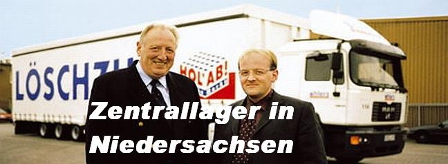 Ahlers investiert   inside Getränke - Informationen aus dem ...