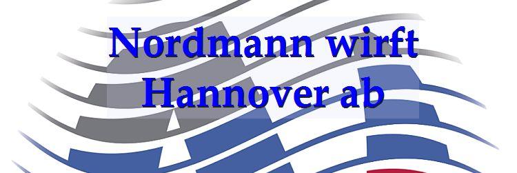 Nordmann stösst Hannover ab   inside Getränke - Informationen aus ...