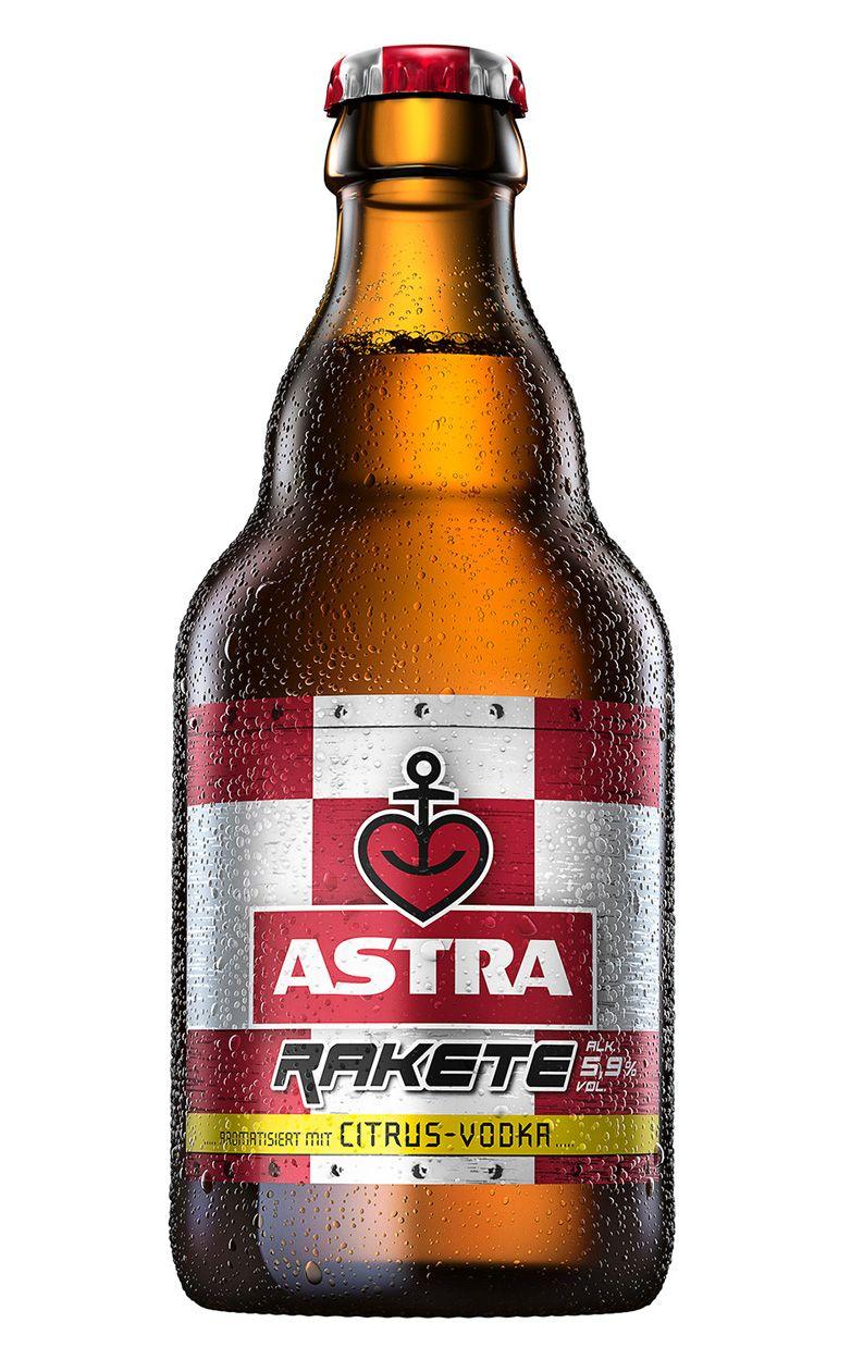 ✓ Bestätigt: Astra mit Rakete | inside Getränke - Informationen aus ...