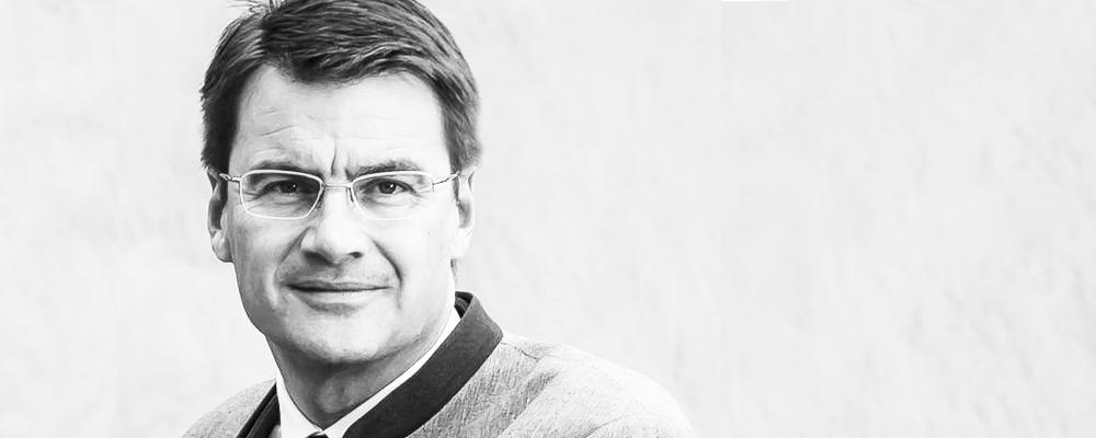 Kopf der Woche: Dr. Jörg Lehmann | inside Getränke - Informationen ...