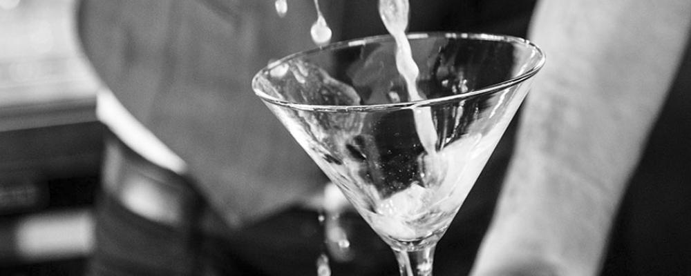 Splendid Drinks: Hammer im Osten   inside Getränke - Informationen ...